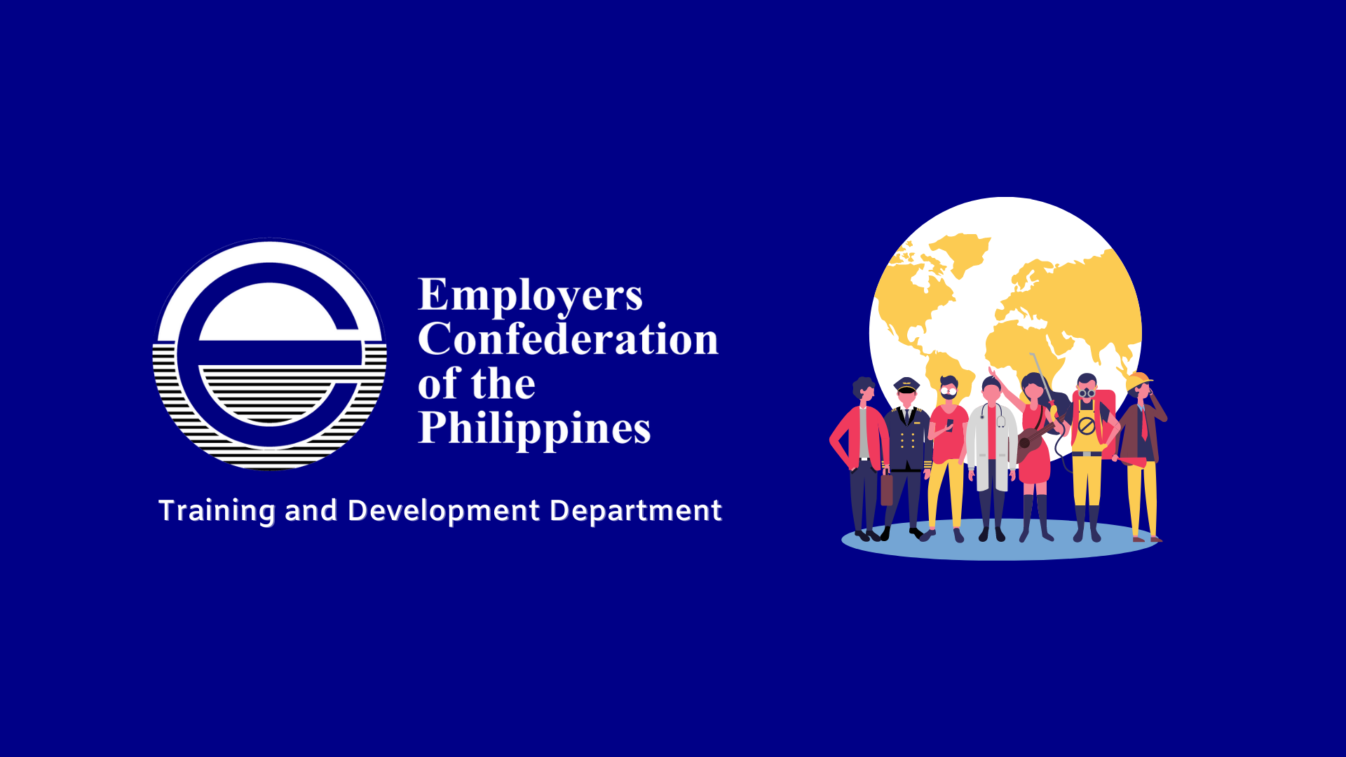 Course Image Designing New Work Policies under the Post COVID-19 World: Labor Standards, DOLE Department Orders, and Labor Advisories (September 2020)