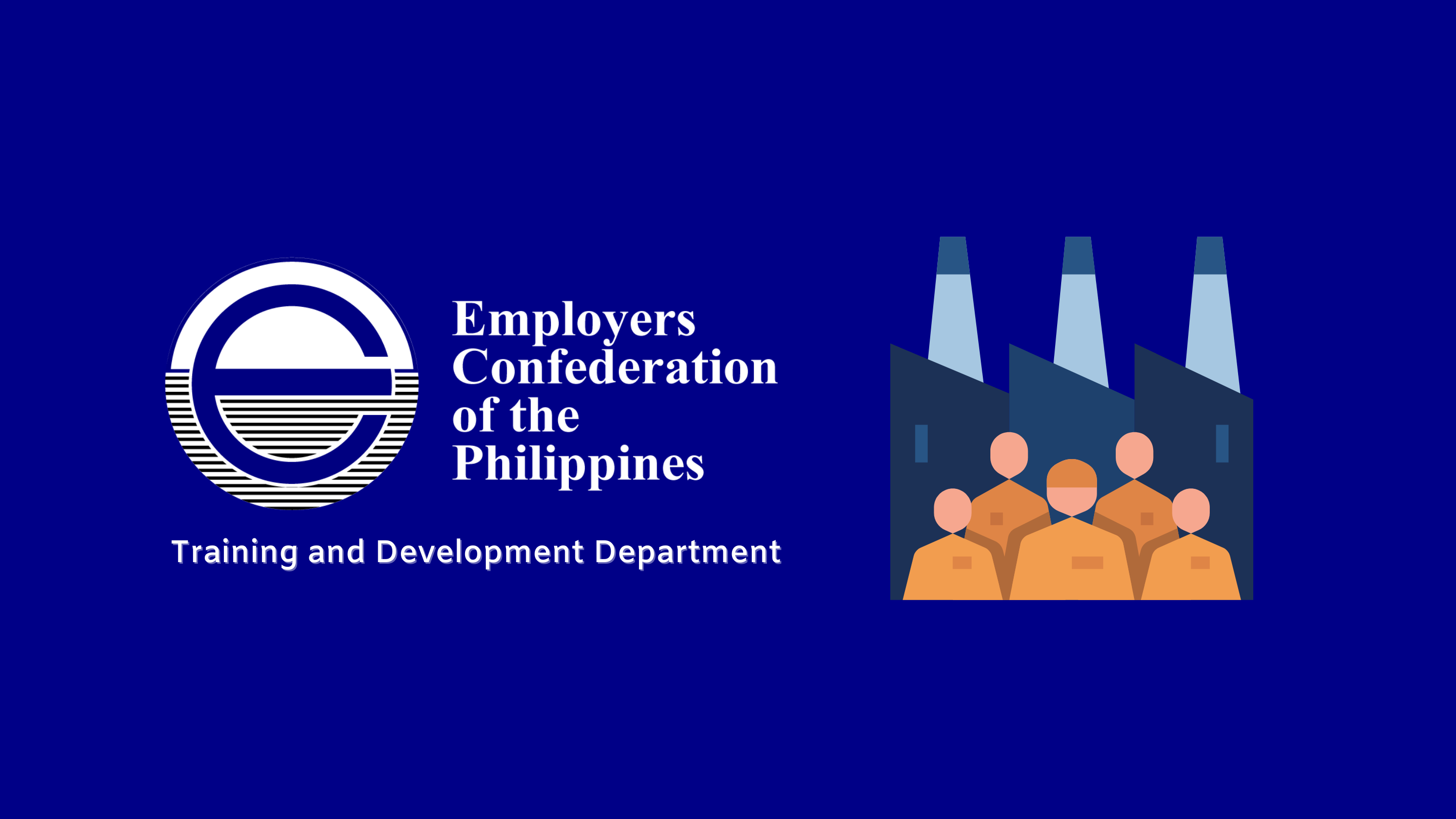 Course Image Designing New Work Policies in the Post-COVID19 World:  Managing Employment Relations (October 2020)