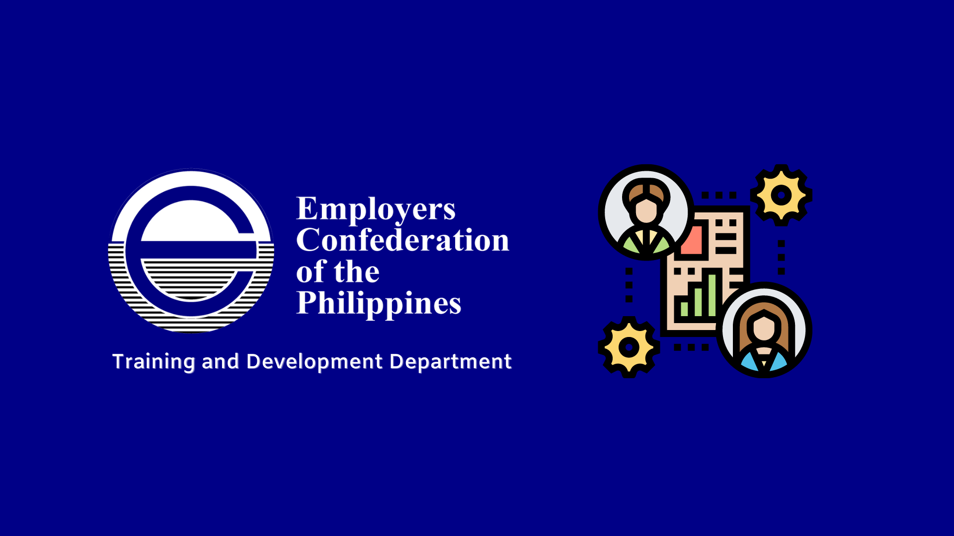 Course Image Proactive Labor Relations in a Non-Unionized Environment (December 2020)