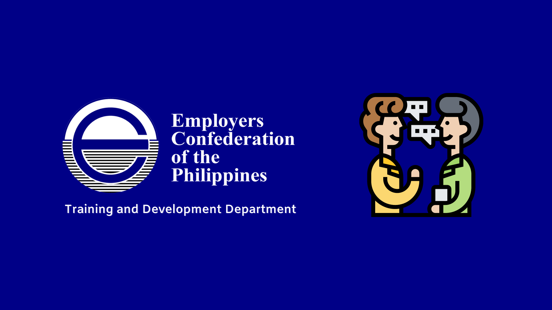 Course Image Designing New Work Policies in the Post-COVID19 World:  Managing Employment Relations (November 2020)